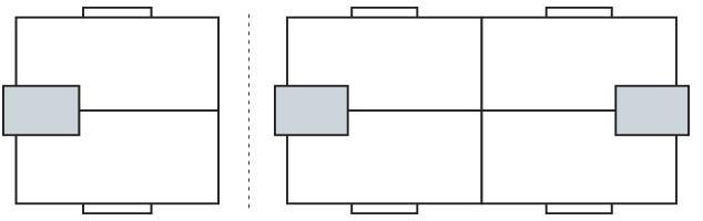 ataro ayakl ayd nlatma waldmann ofis ayd nlatmalar. Black Bedroom Furniture Sets. Home Design Ideas