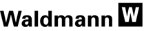 waldmann-logo